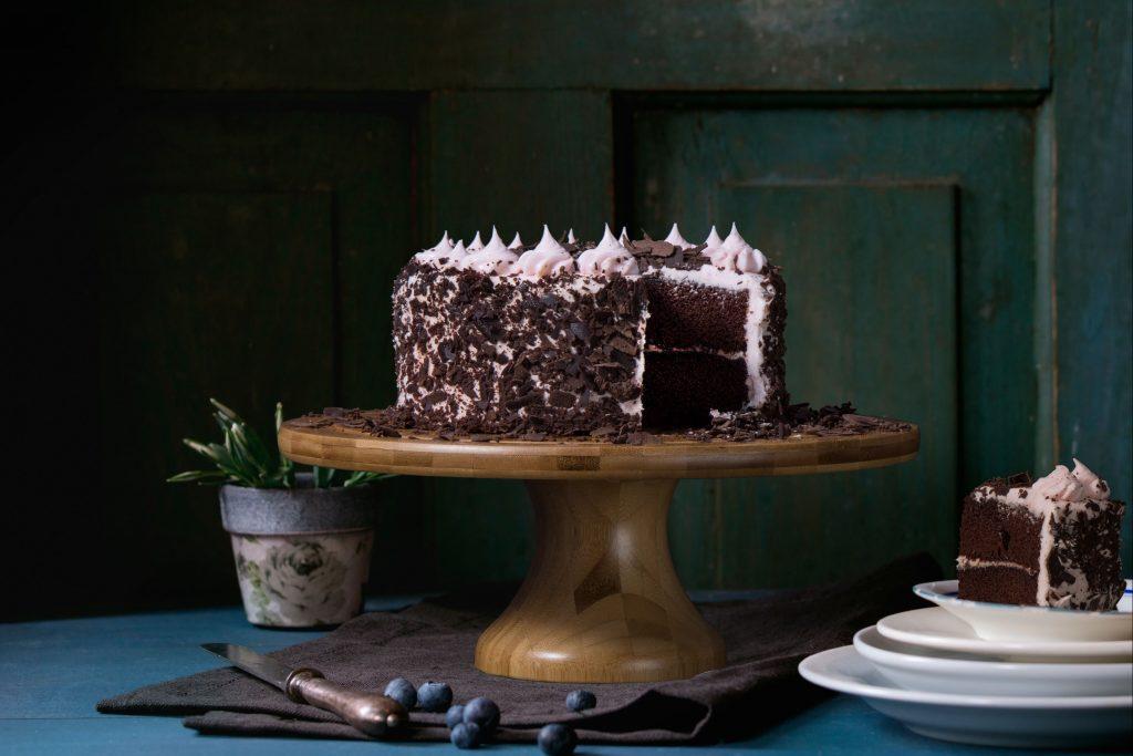 Cake Delivery Kl